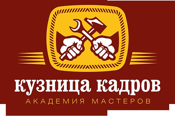 АНО ДПО